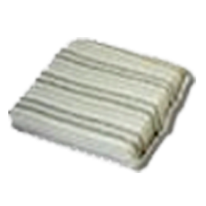 applicator-sponge