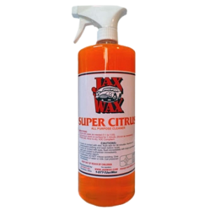 citrus-degreaser-cleaner