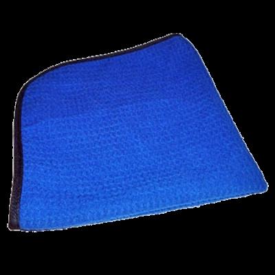 waffle-weave-drying-towel